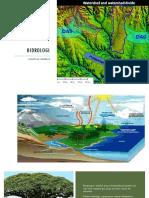 Hidrologi 6 Evaporasi Qdgpm98449 (1)