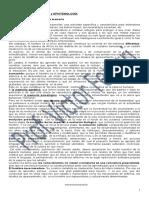 EL CONOCIMIENTO - La 3ra. memoria (1pág.oficio) - VEFD.doc