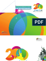 Manual-JUVENTUD_1.pdf