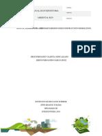 MANUAL DE INTERVENTORIA AMBIENTAL RCD 2019  ....pdf