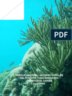 Tesis_Diana_Juan_U_Piloto.pdf
