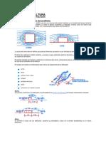Analisis aerodinamico A.Perez Marin.pdf