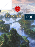 Ferenheim