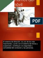 52768030-S15-Sistema-de-direccion.ppt