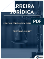 184836022018 Pratica Penal Dir Penal Aula 01