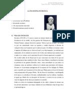 Hist Fil Socrates2013 14