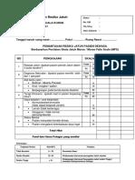 300391013-Formulir-Pengkajian-Resiko-Jatuh.docx