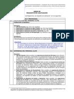 Anexo 08_Requisitos de Calificacion