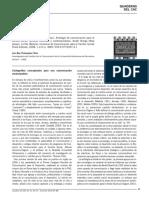 Fernandez Viso_Reseña Antologia_Q35_ES.pdf