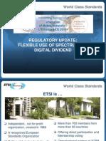 ETSI Digital Div Minaev