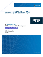Interfacing MATLAB and ROS.pdf