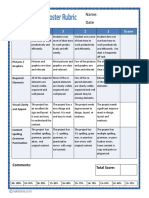 rubric-for-presentations-and-posters.pdf