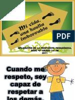 cuandomerespetosoycapazderespetaralosdemas-110403140806-phpapp01.pptx