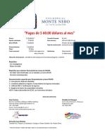 Volantes-Informativo-Monte-Nebo.pdf
