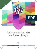 Parametros Assistenciais Editado Final