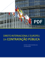 eBook ContratacaoPublica IE UL