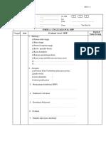 FORM MPP (2 SISI)