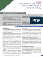 29017_F(AP)_PF1(PB_BT_SU_AP)_PFA(MJ_AnG).pdf