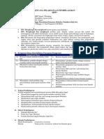 rpp bab 4.docx