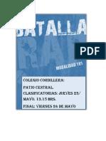 CARTEL RAP.docx