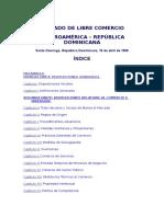 TLC Guatemala RD