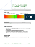 2019-08-01 QE Subscriber Letter