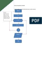 clas4-diagramaflujo.docx