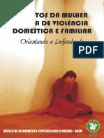 Direitos_da_mulher_vítima_de_violência.pdf