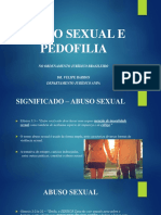 2._abuso_sexual_e_pedofilia.pptx
