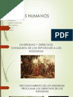 DERECHOS HUMANOS 2.pptx