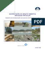 Estabilizacion de playas.Vera.pdf