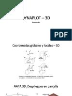 DYNAPLOT-3D