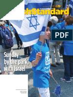412498796-Jewish-Standard-June-7-2019.1,20