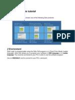 Programming Guide - Zelio Soft 2
