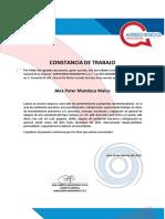 ARREDONDO 2014-2015.pdf