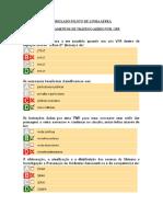 Simulado Banca ANAC - REG - PLA.doc