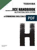 e-STUDIO230_232_280_282_Service_Handbook.pdf