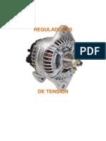 5.- Reguladores de tensión.pdf