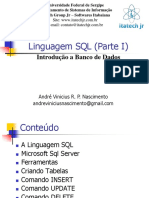 03-SQL-Parte-I.pdf