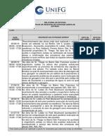 Relatório Est Obrigatório Unifg-convertido