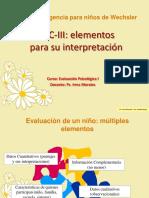 WISC-III_analisis