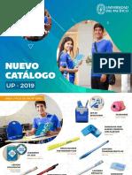 Catalogo Merchandising-2019 Julio