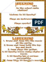 gerund-or-infinitive-activities-promoting-classroom-dynamics-group-form_23483.pptx