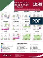 19-20 ldcsb calendar-8x10