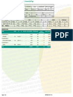mafars025.pdf