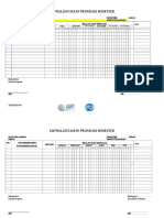 F 7_ KUR_Jadwal Kegiatan Program Semester