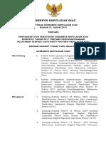 30-31-2018-Peraturan(234).pdf
