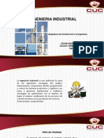 Ingenieria Industrial ( Aspectos Basicos)