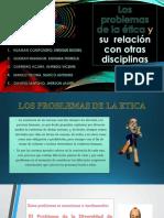 ETICA[2].pptx