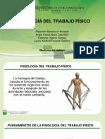 Fisiología del trabajo físico (1).pptx